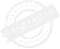 Sagebrush Fine Art